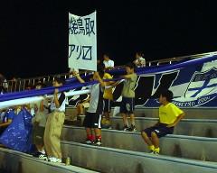 2003062102