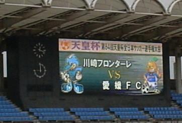 20041010