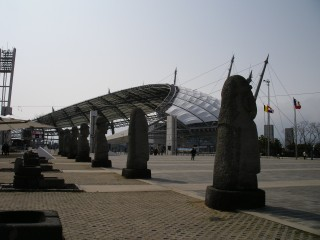 2005021901