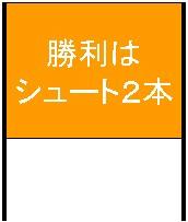 2006062806