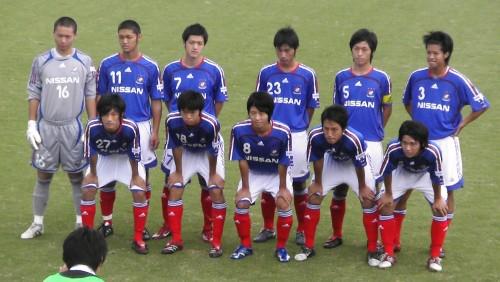 20060916