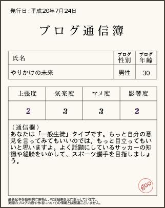 20080724