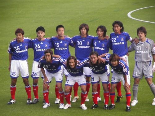 2006110505