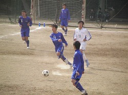 2008012001