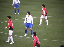 2008020609