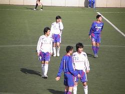 2008030913