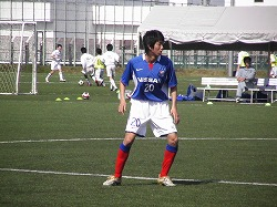 2008032205