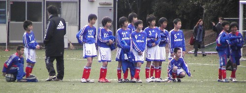 2007010702