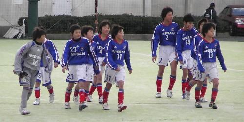 2007010812