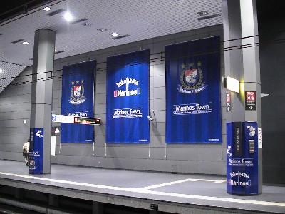 2007020302