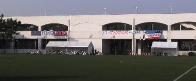2007021002
