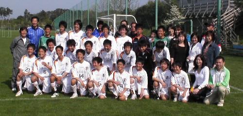 2007050402