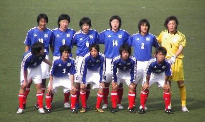 2007051312