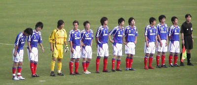 2007052011