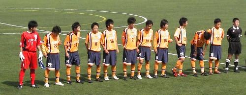2007060910