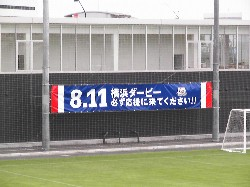 2007071111