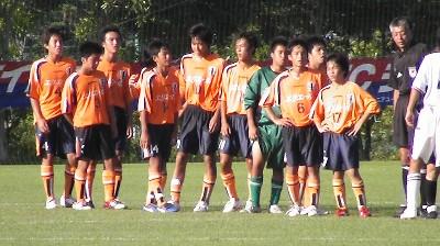 2007081211