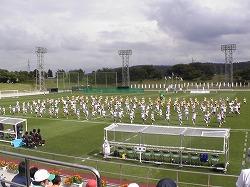 2007100401