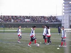 2007120910