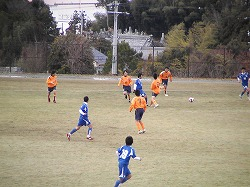 2007123010
